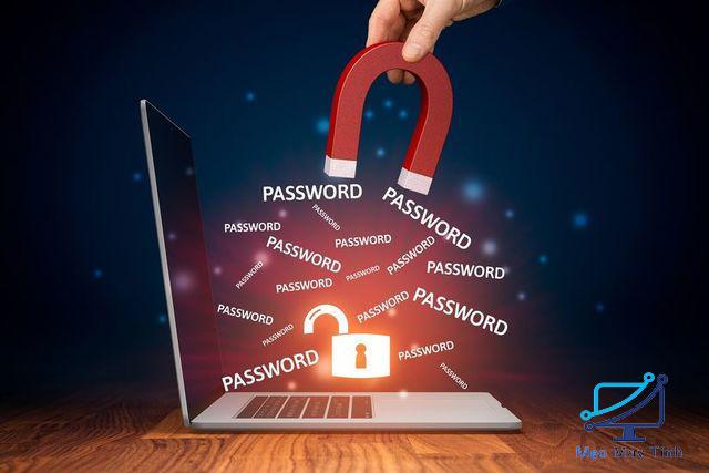 Tấn công offline là dạng tấn công mật khẩu nào