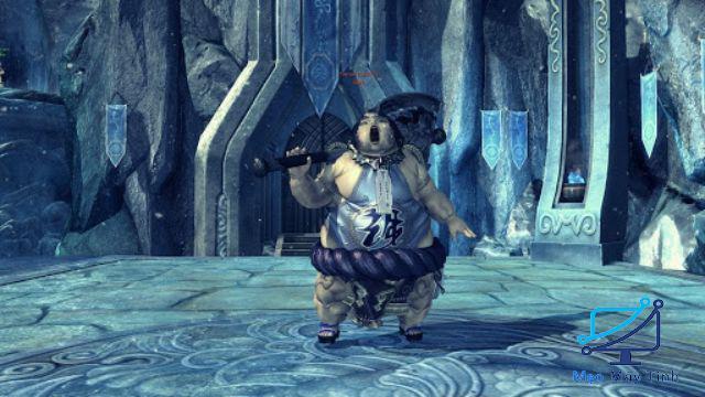 Asura sẽ thả bao nhiêu kiếm trong trạng thái băng kiếm