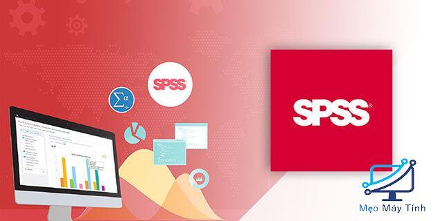 Phần mềm spss 20