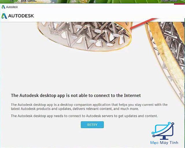 cài đặt Autodesk Maya 2017-6
